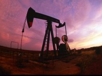 lowest oil prices